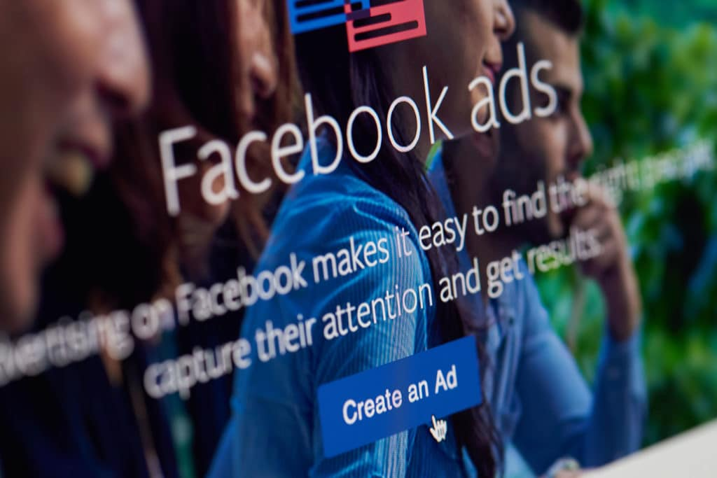 Nowości w Facebook Ads