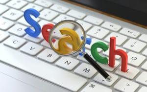 Reklama Dynamiczna google ads