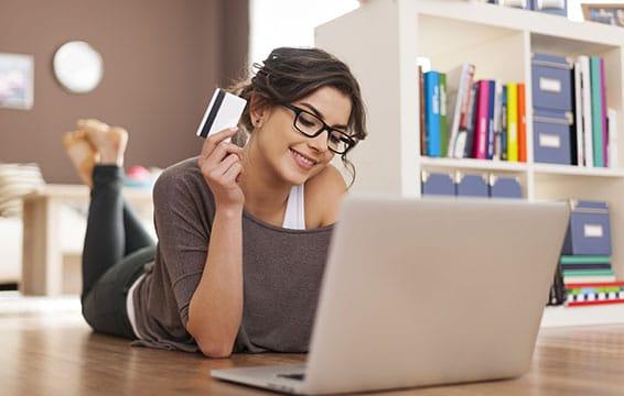 SEO a niedostępne produkty w e-sklepie — podsumowanie