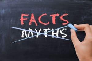 10 mitów seo i pozycjonowania
