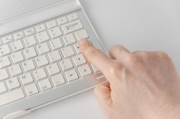 ile słów kluczowych na stronę — podsumowanie
