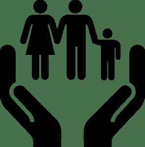 Jak określić grupę docelowa - rodzina