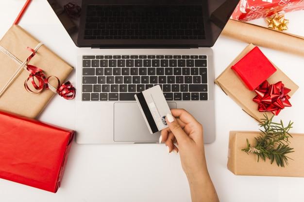 Dodaj nowe opcje płatności i wysyłki