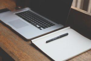 Czy pozycjonowanie się opłaca na laptopie