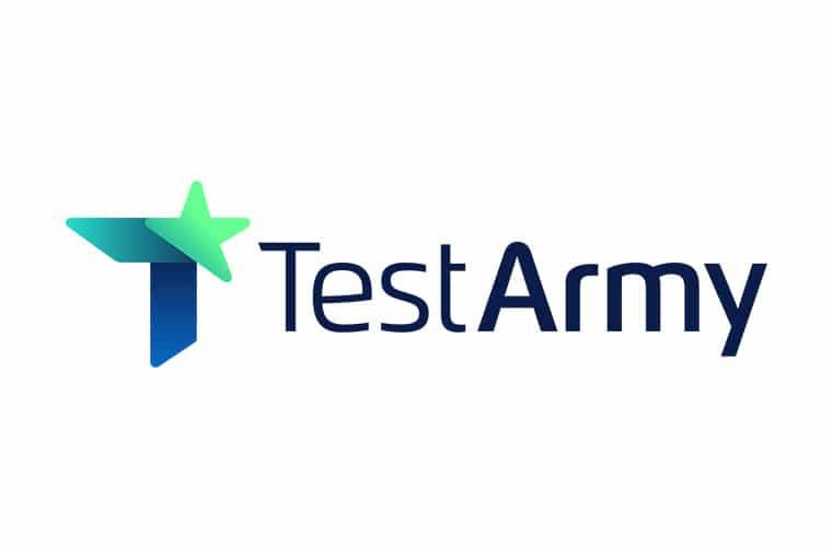 Test Army