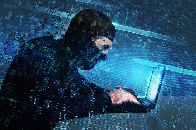 Usuwanie wirusów ze stron internetowych