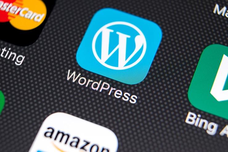 WordPress — dlaczego warto