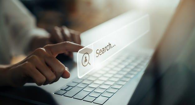 Wyszukiwarki Internetowe 2020 — podsumowanie