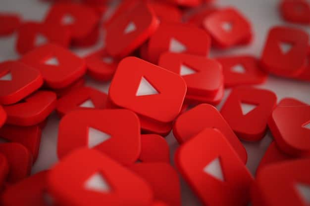 Pozycjonowanie na YouTube — optymalizacja kanału