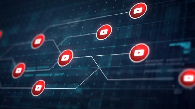 Pozycjonowanie YouTube — dlaczego warto