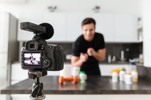 YouTube pozycjonowanie filmów — kluczowe informacje
